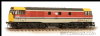 Farish 371-113 Class 31 97204 BR RTC Grey & Red * PRE ORDER NOW £ 123.21 *